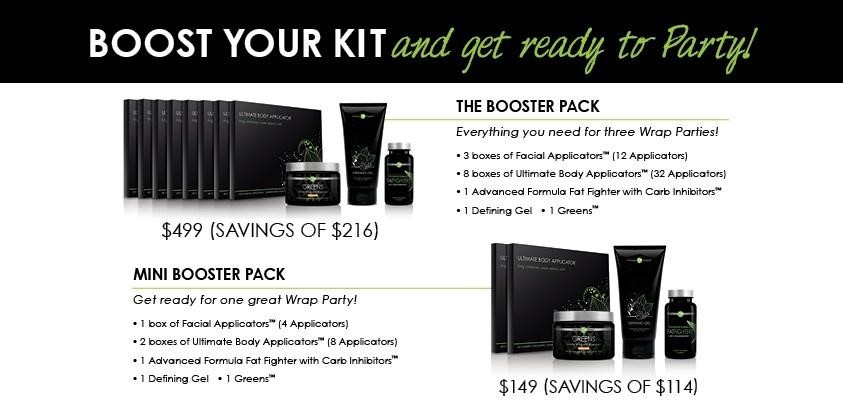 Boost_your_kit