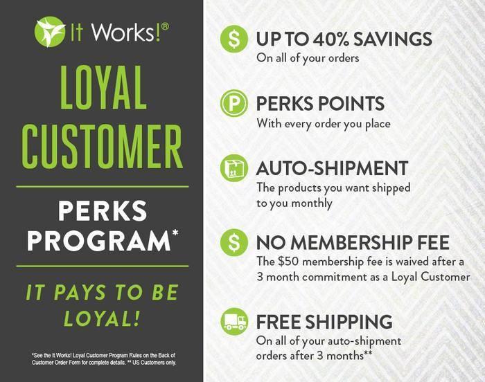 Loyal_Customer