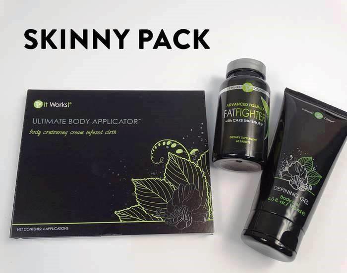 Skinny_pack