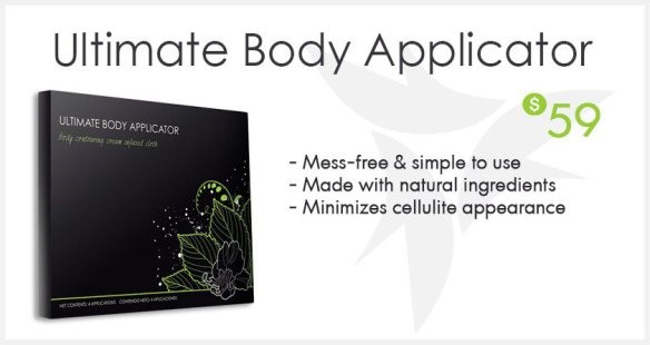 Ultimate_body_app2