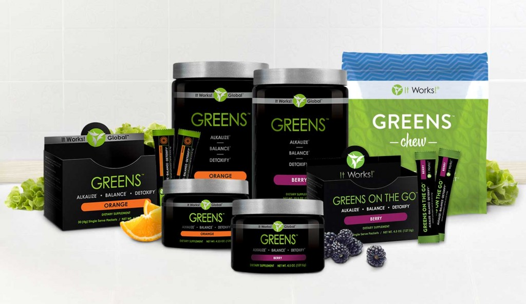 web-banner-greens-wCHEW